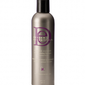 Organic Cleanse Deep Cleansing Shampoo